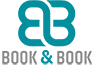 Book&Book Staff